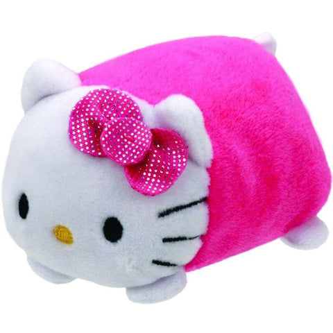 Peluche Ty Hello Kitty