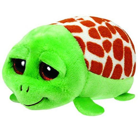 Peluche Ty Tortue