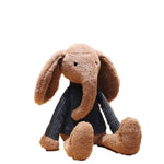 grand doudou elephant