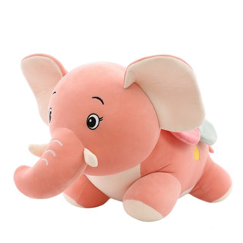 peluche elephant amazon