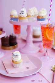 Bachelorette High Tea