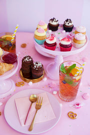 Kids High Tea Deluxe