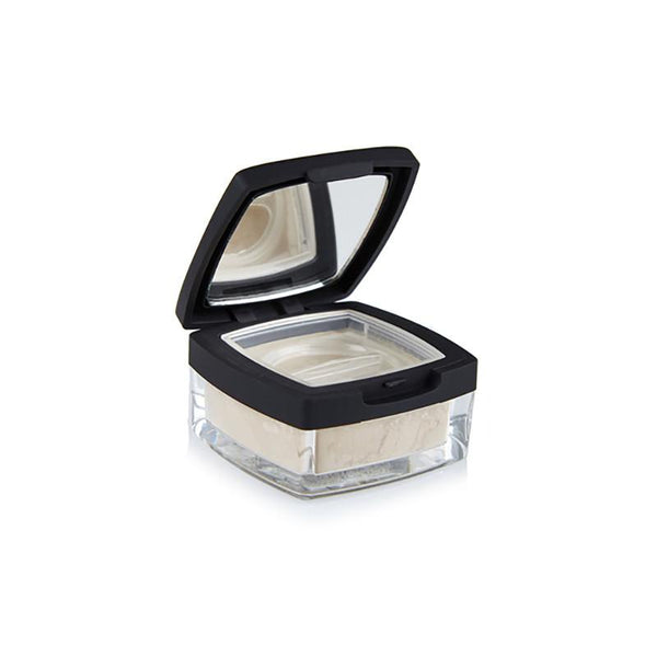 Lola Make Up by Perse Flawless Fixing Powder 001-Fair