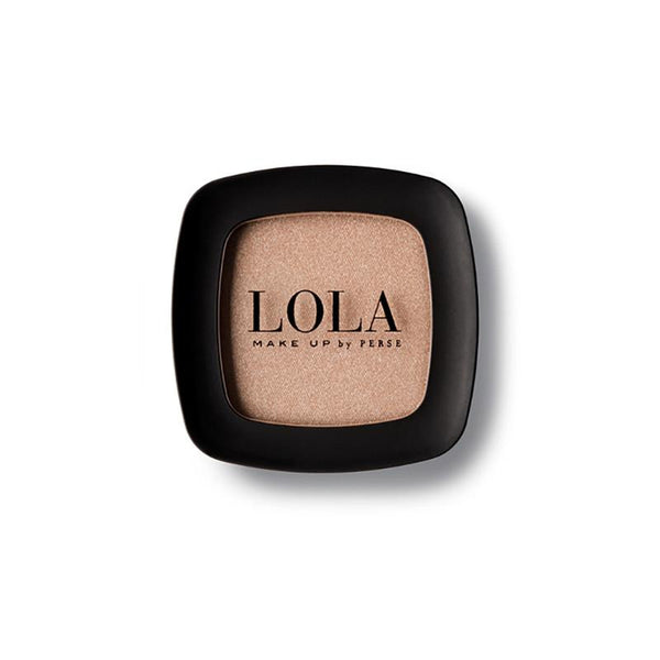 Lola Make Up by Perse Highlighter Powder