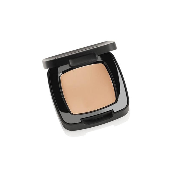 Lola Make Up by Perse Perfect Cover Cream Concealer 001