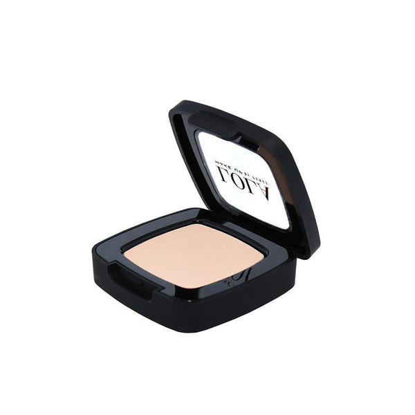 Lola Make Up by Perse Perfect Cover Cream Concealer