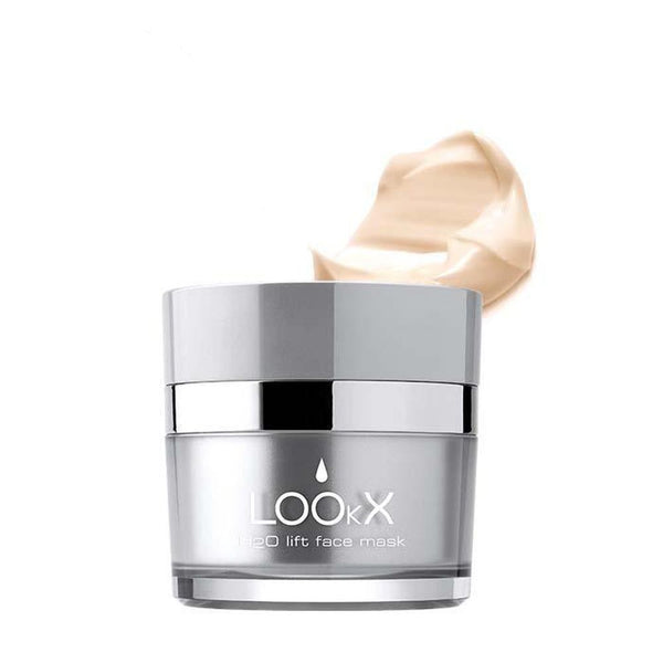 LOOkX H2O Lift FaceMask 50ml