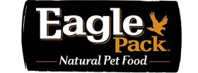 Eagle Pack Pet Food