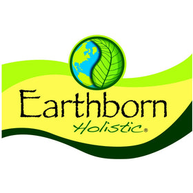 Earthborne Holistic
