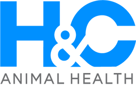 H & C Animal Health formerly Angels' Eyes