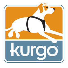 kurgo active dog travel & outdoor