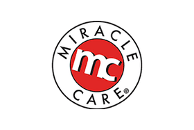 Miracle Care Pet Products