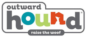 outward hound cool stuff for pets
