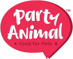 Party Animal Food for Pets