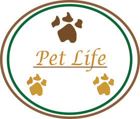 Innovate your pet's life, active wear