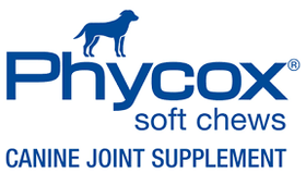Canine Joint Supplement