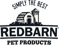 Redbarn Pet Products simply the best. Natural Food & Treats for Dogs and Cats