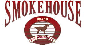 Smokehouse Brand premium dog treats