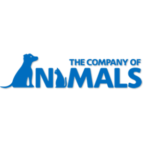 Company of Animals Pet Products Training Products
