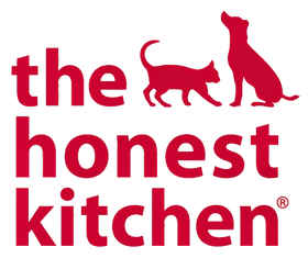 honest kitchen food the best pet foods from the best ingredients