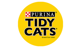 Tidy Cats Litter for your cat