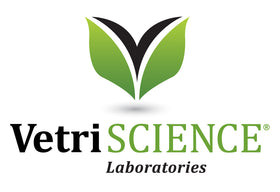 VetriScience pet supplements
