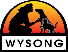 Wysong pet foods