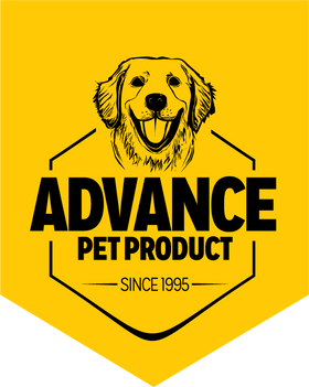 Advance Pet Product