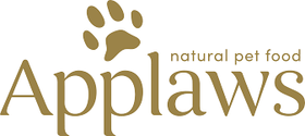 Applaws Natural Pet Food
