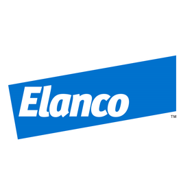 Elanco formerly Bayer Animal Health
