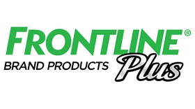 Frontline Brand Products