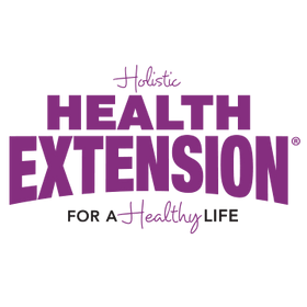 Holistic Health Extension Pet Food