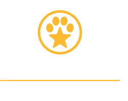 starmark world leader in pet education