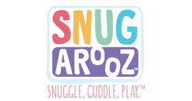 Snugarooz, snuggle, cuddle, play pet items