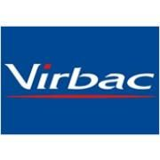 virbac dental and tick collar