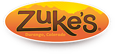 Zuke's Healthy treats for dogs needs