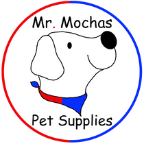Mr Mochas Pet Supplies Belleview, Florida