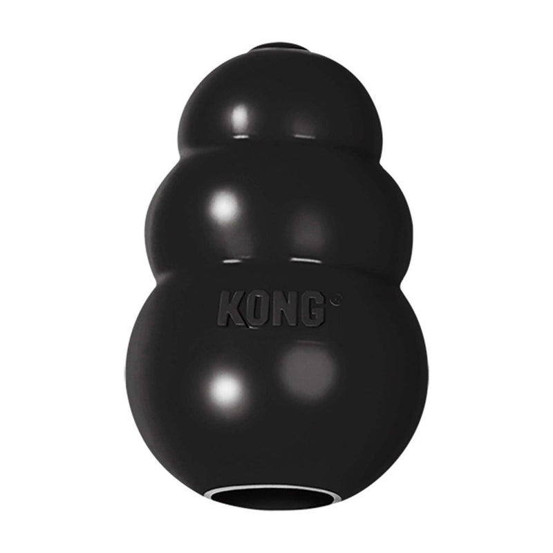 KONG Extreme Dog Toy - Mr Mochas Pet Supplies