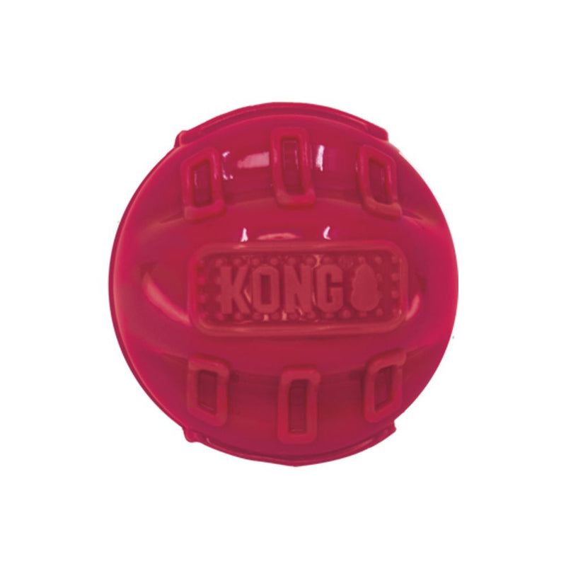 KONG Beezles Ball Assorted Dog Toys - Mr Mochas Pet Supplies