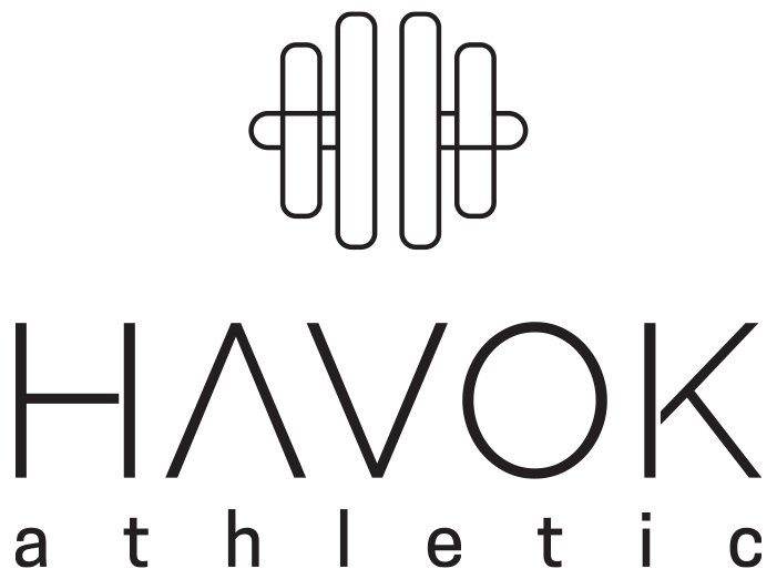 Havok Athletic