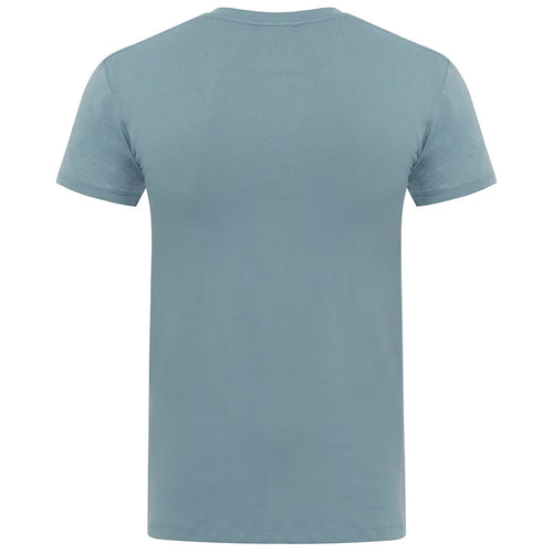 ORIGIN TEE - Havok Athletic