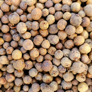 Allspice Berries 1 oz