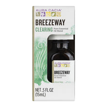 Load image into Gallery viewer, Breezeway Essential Oil