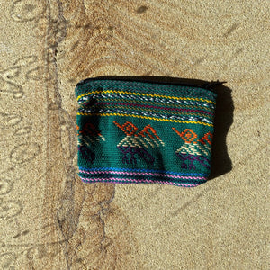 Comalapa Bag