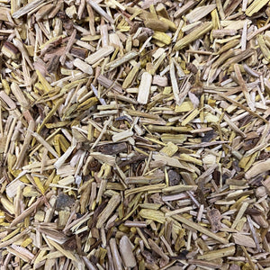 Barberry Bark 1 oz