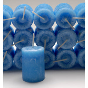 Inner Balance Votive Candle