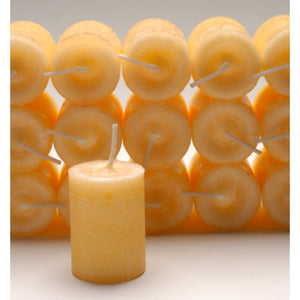 Needed Change Votive Candle
