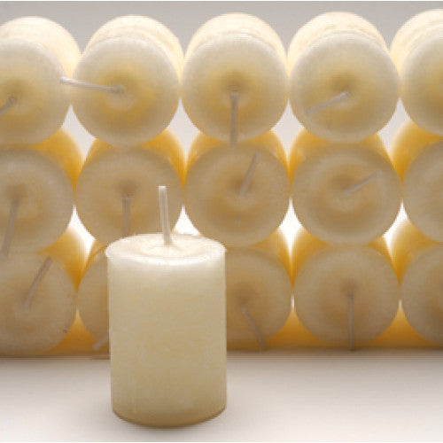 Spiritual Cleansing Votive Candle