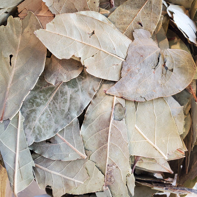 Bay Leaves 1 oz
