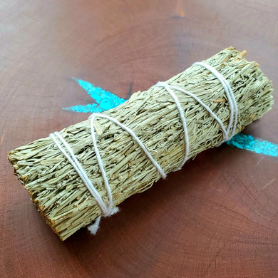 Blue Sage Mini Bundle